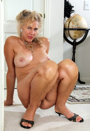 Free mature big tit gallery authoritative